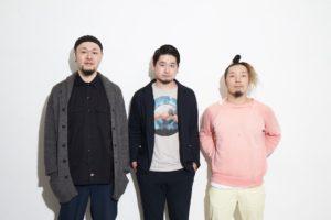 """アーカイブ配信中!""""上上Brothers"""" ワンマンライブ!!(有観客人数限定•生配信)"""