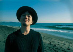 山森大輔 presents『有機音楽祭FINAL 銀のピストル 発売記念LIVE in 東京』