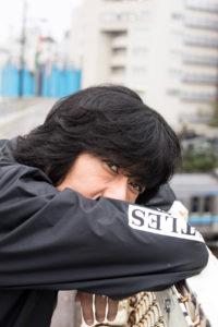 "SOLD OUT!!! BLAH BLAH BLAH""2ndAnniversary""Special Live 古市コータロー"